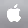 Login with Apple ID